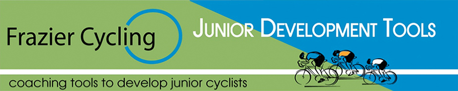 Junior Development Tools